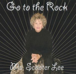 Scooter Lee-Go To The Rock