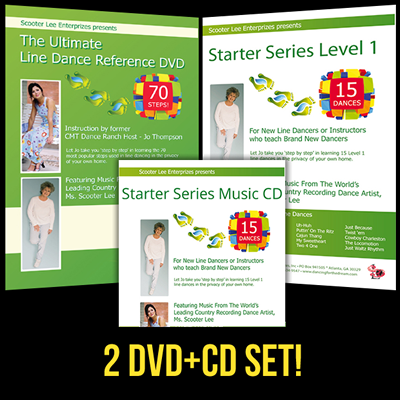 Dance starters orders free download