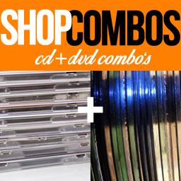 Shop Combos