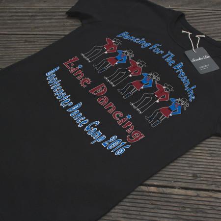 BlackShirt-01