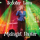 Scooter Lee-Midnight Hauler